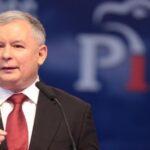 Kaczynski: Procedimiento abierto por CE contra Polonia es arbitrario