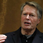 Le Clézio: Premio Nobel uno de los invitados a Feria del Libro de Lima