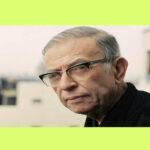 Efemérides del 21 de junio: nace Jean Paul Sartre