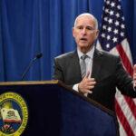 Ley de muerte asistida tras fuerte debate entra en vigor en California