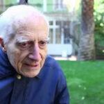 Chile: Sacerdote jesuita recibe Premio Nacional de Derechos Humanos