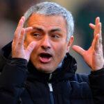 237 millones costarían el 11 que la afición del Manchester United pide a Mourinho