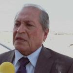 """México: Defensa del """"Chapo"""" elabora segundo amparo contra extradición"""