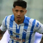 Pescara de Gianluca Lapadula cerca del ascenso a la Serie A