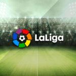 Barcelona, Real Madrid y Atlético acaparan el once 2015/16 de la Liga
