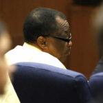 EEUU: Jurado pide pena de muerte para asesino en serie de mujeres