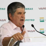 Petrobras: Exsenador acusa de soborno a dirigentes del partido de Temer