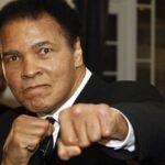EEUU: Hospitalizan de urgencia a Muhammad Ali por problemas respiratorios