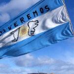 ONU pide diálogo para resolver situación colonial de Islas Malvinas