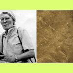 Efemérides del 8 de junio: fallece María Reicher Newman