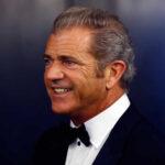 """Mel Gibson prepara una secuela de """"La Pasión de Cristo"""""""