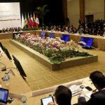 Suspenden cumbre del Mercosur que estaba prevista realizarse en julio