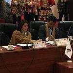 Cusco: Midis y Gobiernos Regionales firman Agenda Política de cara al 2021