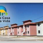 Brasil: Gobierno da marcha atrás y construirá 11,250 viviendas sociales