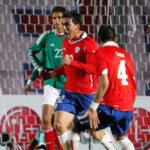 Copa América 2016: Chile aplasta a México 7-0