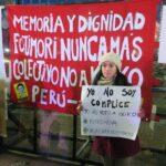 Delitos de Alberto Fujimori hacen inviable pedido de indulto