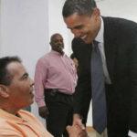Obama no irá al funeral de Alí por coincidir con graduación de su hija