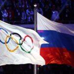 Por escándalo de dopaje atletismo ruso no irá a los Juegos Olímpicos