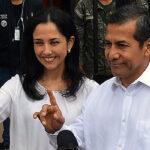 Humala: Elección es trascendental para continuidad democrática