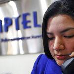 Osiptel sanciona a Telefónica del Perú con 201,450 soles