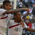 YouTube: Mira el gol de Paolo Guerrero para ser considerado en el once ideal