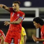 Copa América 2016: Paolo Guerrero no sabía que había penales