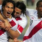 Copa América Centenario: ¿Qué dicen en Europa sobre la selección peruana?