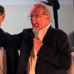 ONPE al 99.54%: Pedro Pablo Kuczynski 50.124% y Fujimori 49.876%
