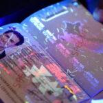 Pasaporte electrónico peruano es el mejor documento de identidad en AL [VÍDEO]