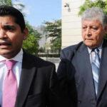 EEUU: Jurado halla culpable a exmilitar chileno de la muerte de Víctor Jara