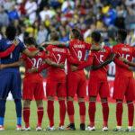 Perú vs Colombia: Se enfrentan en cuartos de final de la Copa América 2016