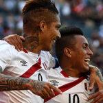 Selección peruana: De nuevo y acomodarse (OPINIÓN)