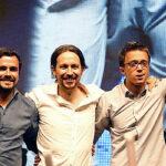 Podemos alcanza 71 escaños en comicios españoles, al 99% escrutado