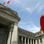 Poder Judicial: Allanamientos del Caso Odebrecht fueron exitosos
