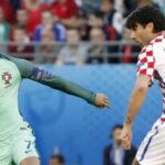 Eurocopa 2016: Resumen, goles y resultados del sábado 25