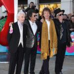 """Rolling Stones: """"Exhibitionism"""" llegará a finales de año a Nueva York"""