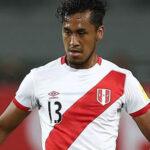 Perú vs Colombia: Tapia en el once titular y Ruidíaz en el banco