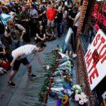 Masacre de Orlando: Identifican a 48 de las personas fallecidas