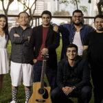 """Tabor"": Agrupación musical peruana es invitada a cantarle al Papa"