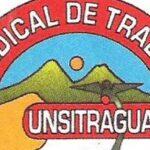 ONU lamenta asesinatos de defensores de DDHH en Guatemala