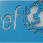 """UNICEF expresa preocupación por """"crimen de odio"""""""
