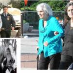 EEUU: Comienza juicio contra exmilitar chileno por caso Víctor Jara