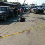 México: Veracruz registra 19 asesinatos en una violenta semana