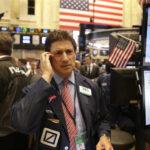 Wall Street cierra con fuertes ganancias y un nuevo récord del índice Nasdaq