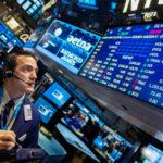 Wall Street cierra la jornada con pérdidas y el Dow Jones baja un 0.13%