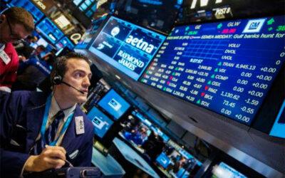 Wall Street-Martes-N