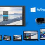 Microsoft lanzará una actualización gratuita de Windows 10 en agosto