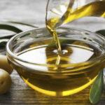 Emulsión de aceite oliva mejora tratamiento del cáncer a la vejiga