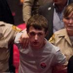 EEUU: Detienen a joven que intentó atacar a Donald Trump en mitin (VIDEO)