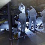 Gobierno expresa condolencias a Turquía por atentado en Estambul